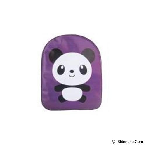 DE'RICH Souvernir Tas Ransel Baby [STRB] - Purple - Tas Anak